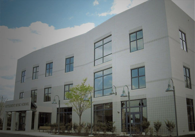 sigworks_architecture_commercial_atlanta