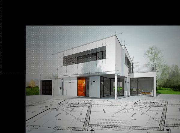 sigworks_atlanta_construction