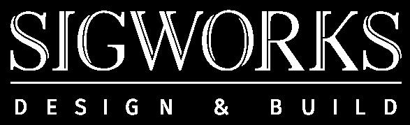 sigworks_atlanta_logo